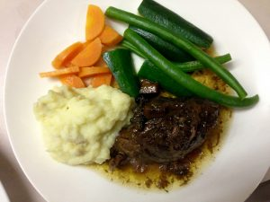 beef cheeks in red wine recipe